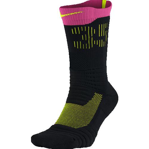 3433d6f105f ... Nike Elite Versatility Crew KD Socks - SX5375-010 ...