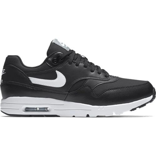... Nike Air Max 1 Ultra Essential Shoes - 704993-007 ...