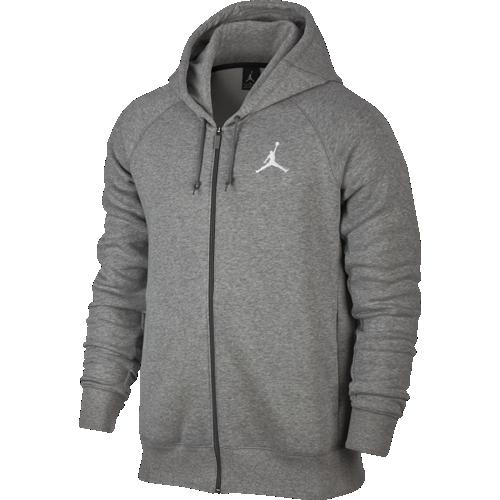 air jordan flight fleece hoodie 823064 063 063 basketball clothing casual wear. Black Bedroom Furniture Sets. Home Design Ideas