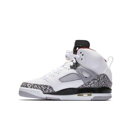 hot sale online a5b9e 87122 Air Jordan Spizike BG - 317321-122