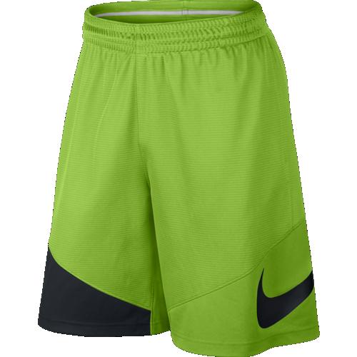 313 Clothing Basketball 718830 Wear Hbr Shorts Nike 0twAn8qw