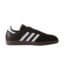 f5b22ec3c8d1 Adidas Rise Up 2 Shoes- CQ0559