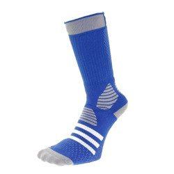 Adidas Basketball Crew Socks - AO0517