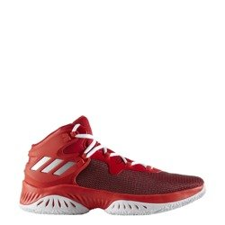 adidas basket negozio basketo 8