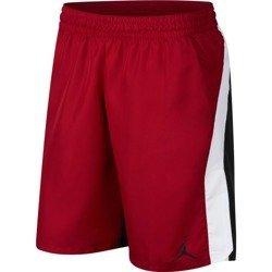 4a6f2b679a051 Air Jordan 23 Alpha Dry Graphic Shorts - AJ1046-687