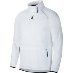 9030afce162 Air Jordan 23 Tech Lightweight Men's Training Jacket - 892085-100