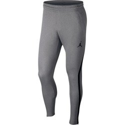 Air Jordan Dry 23 Alpha Training Pants - 889711-091
