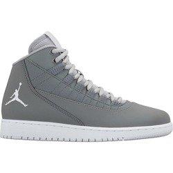 d524c4789f79 Air Jordan Executive - 820240-003
