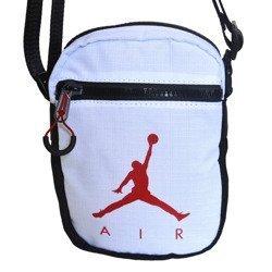 9ea9b129376 AIR Jordan | Basketball shop Basketo #17