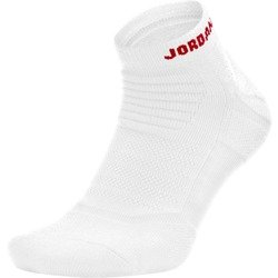 Air Jordan Flight 2.0 Ankle Socks - SX5856-100