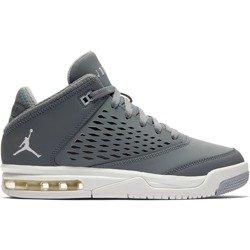 3c59929607 Air Jordan Flight Origin 4 BG Shoes - 921201-004