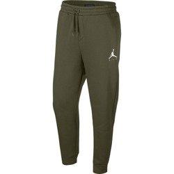 c58a7130f2c4aa Air Jordan Jumpman Fleece Pant - 940172-395