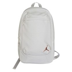 c846eefe605 Air Jordan Legacy Pack Backpack - 9A0169-001