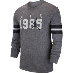 9a9adb08f428 Air Jordan Sportswear Longsleeve Brand 6 - AH6326-091