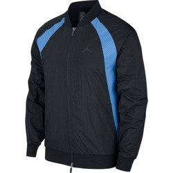 e161cd4918507f Air Jordan Sportswear Wings Muscle Jacket - 843100-013
