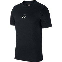 d64a38c41a1690 Air Jordan T-Shirt Photo GX - AQ3703-010