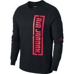 7e96514e0a9 Jordan City Of Flight Longsleeve - AT9070-010