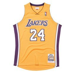 91478ae00007 Mitchell   Ness NBA Kobe Bryant 2008-09 Los Angeles Lakers Authentic Jersey
