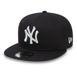New Era 9FIFTY MLB New York Yankees Snapback - 10531953