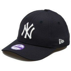 c1e29e2f55022 New Era 9FORTY New York Yankees Strapback - 10877283