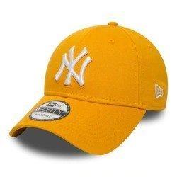 4fa7fde71ac2b New Era 9Forty NY Yankees League Essential Cap - 80636013