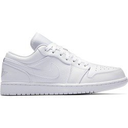 b89c63d4f823cc Nike Air Jordan 1 Low Shoes - 553558-109