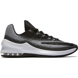 huge selection of 1b3d9 24a55 Nike Air Max Infuriate Low Shoes - 852457-010