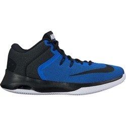 promo code c4a51 a3b36 Nike Air Versatile II Shoes - 921692-400