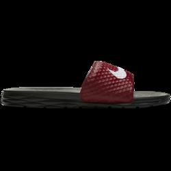 0579dea9e Nike Benassi Solarsoft Slide 2 Men s Slides - 705474-602