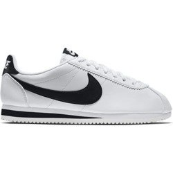 Nike Classic Cortez Leather Shoes - 807471-101