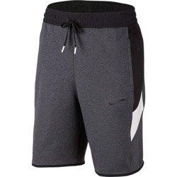 c3c148be3e5 Nike Therma Flex Showtime Shorts - AJ6320-032