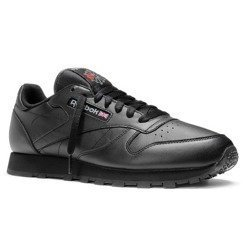 Reebok Classic Leather Shoes - 2267