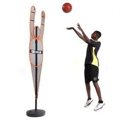 SKLZ D-MAN Basketball Defensive Mannequin