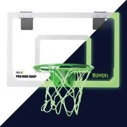 SKLZ Pro Mini Hoop™ Midnight