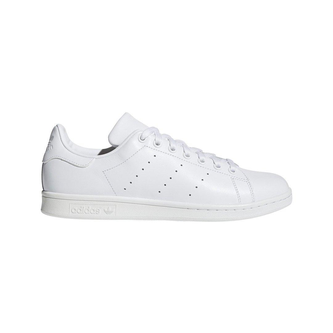 brand new ac88e 4a474 Adidas Stan Smith Shoes - S75104