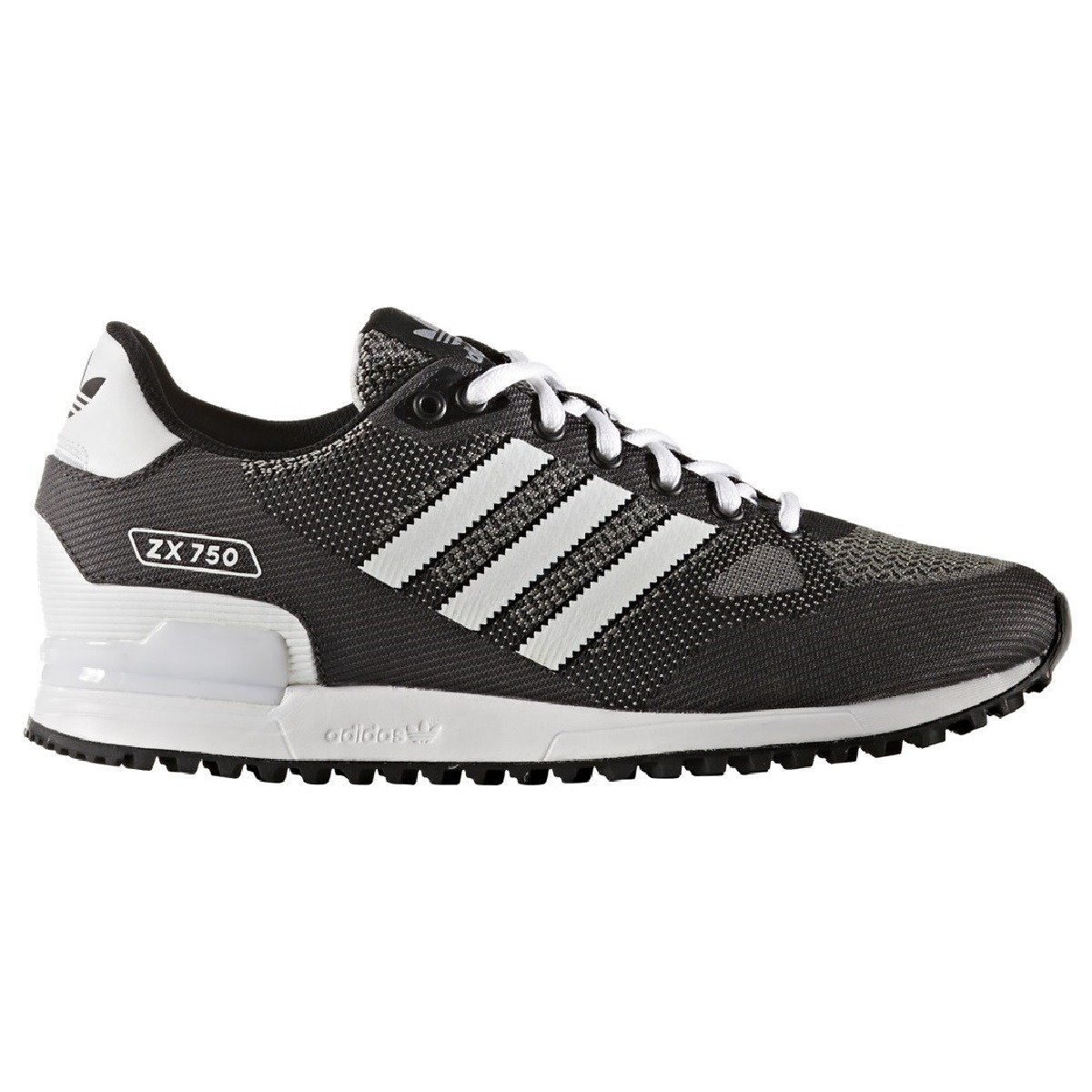 outlet store 4a649 4c543 Adidas ZX 750 WV Shoes - BB1222