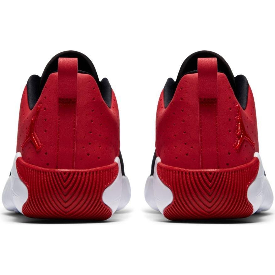 size 40 39267 98245 ... Air Jordan 23 Breakout Shoes - 881449-601 ...
