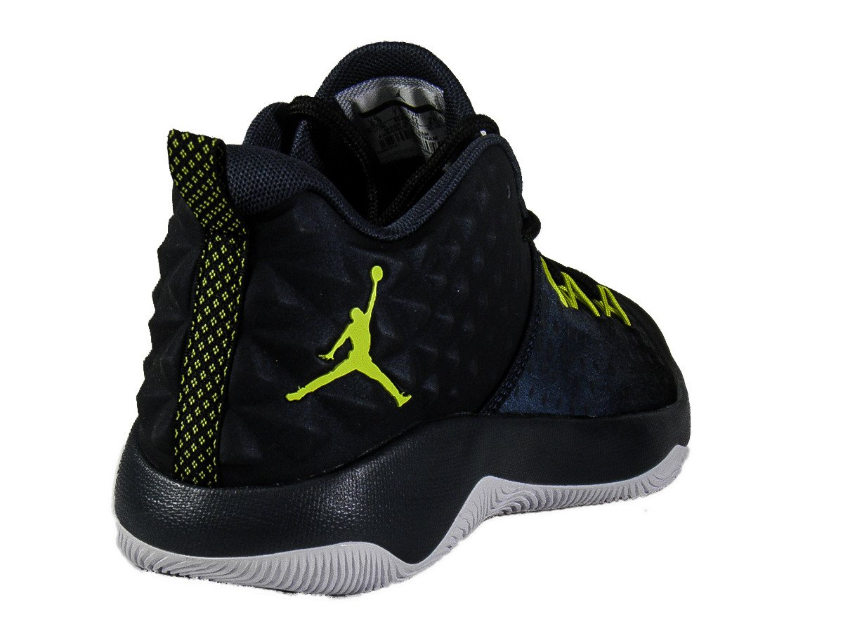 a0576b353170e ... fly shoes 854551 014 air jordan extra.fly shoes 854551 014