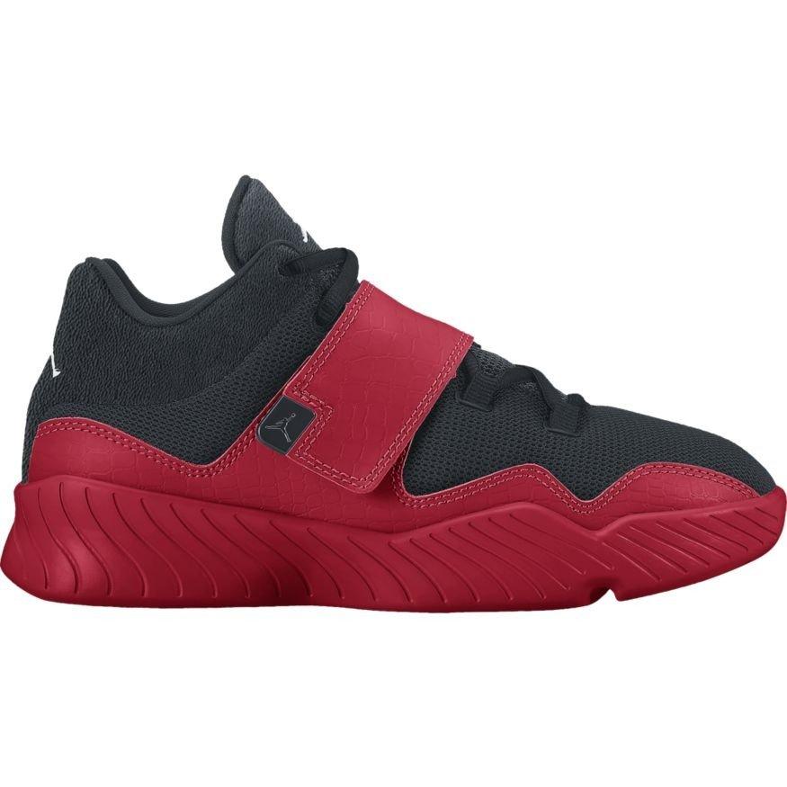 957153b5f97 Air Jordan J23 BG Shoes - 854558-600