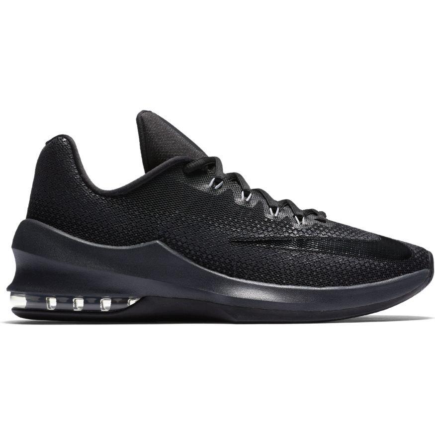 Nike Flex Air Basketball Shoes