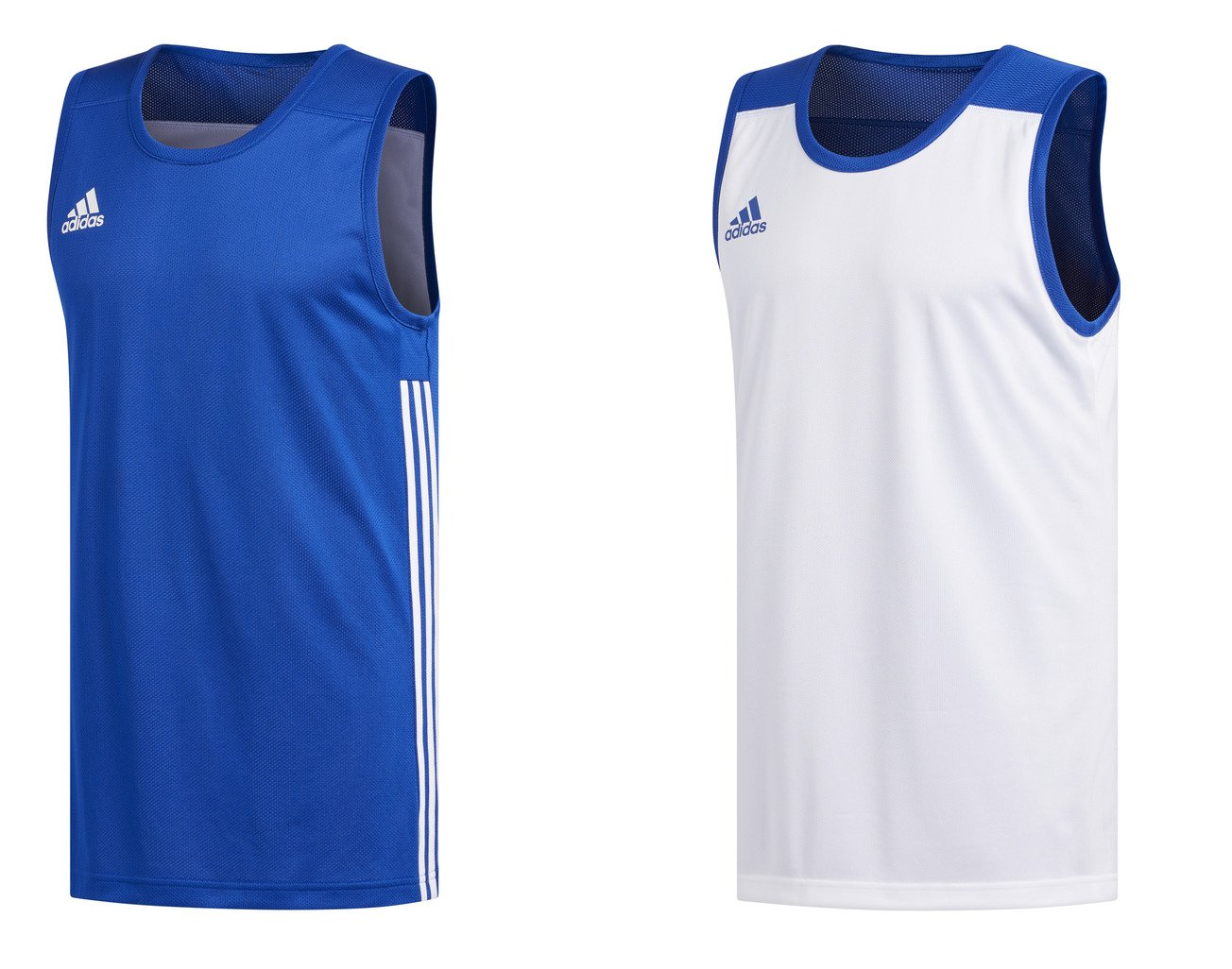 Adidas 3G Speed Reversible Shorts DY6601
