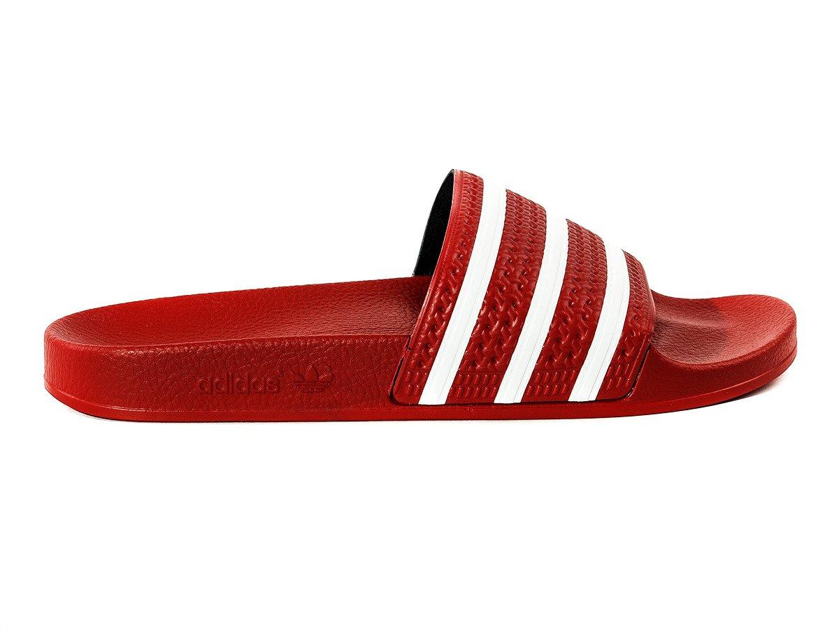 adidas adilette flip flops 288193 basketball shoes. Black Bedroom Furniture Sets. Home Design Ideas