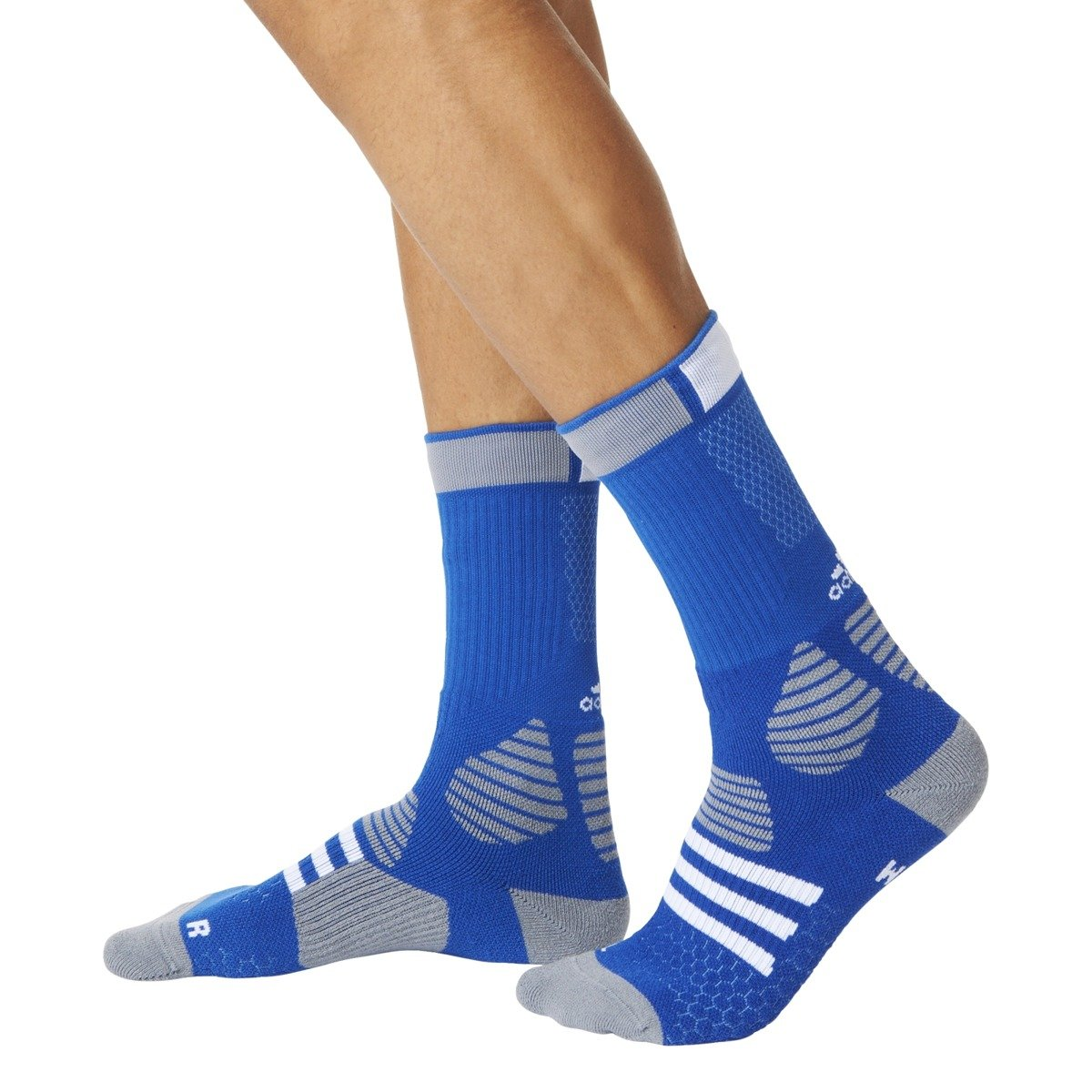 adidas basketball socks