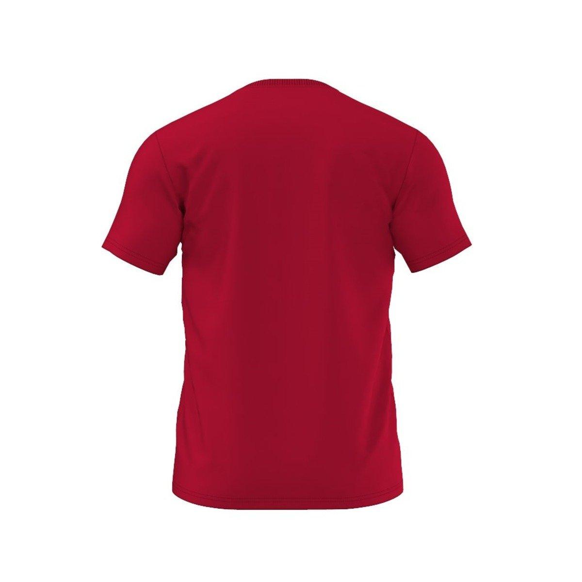 Adidas chicago bulls tee 3 t shirt ap5726 basketball for Adidas custom t shirts
