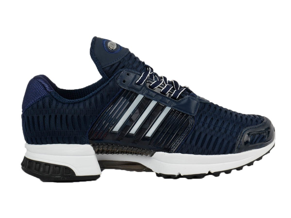 buy online c70ec 9e452 adidas climacool 1 shoes