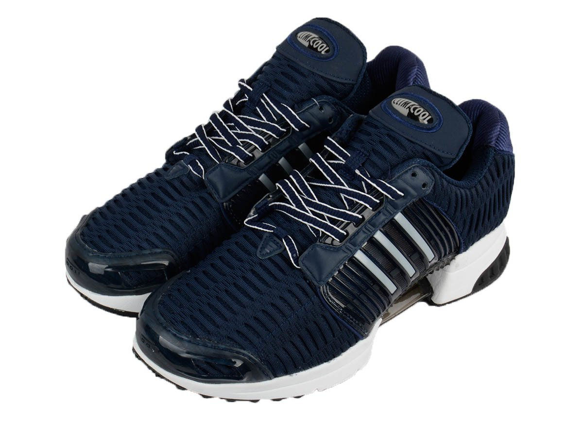 best service 1f5e6 64006 Adidas Climacool 1 Shoes - BA7169
