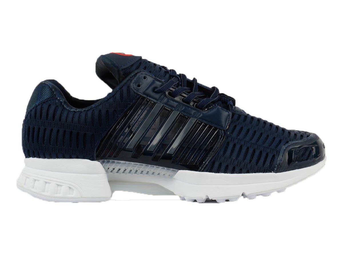 half off 10b15 c626f Adidas Climacool 1 Shoes - BA7176