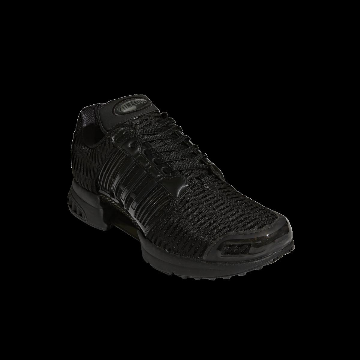 Shoes Adidas 1 Climacool Adidas Ba8582 WHE9D2I