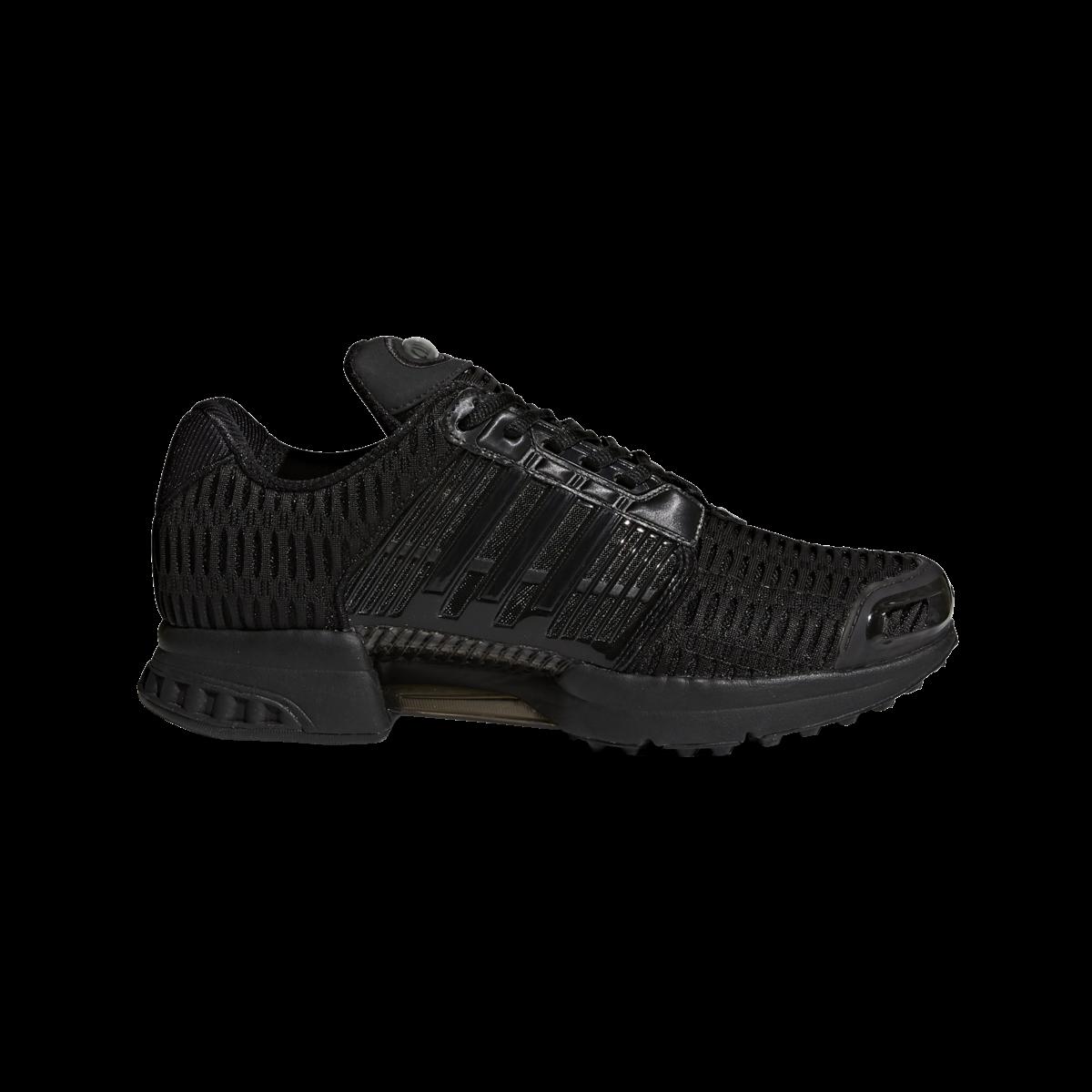 1082b0de70c0 Adidas Climacool 1 Shoes - BA8582