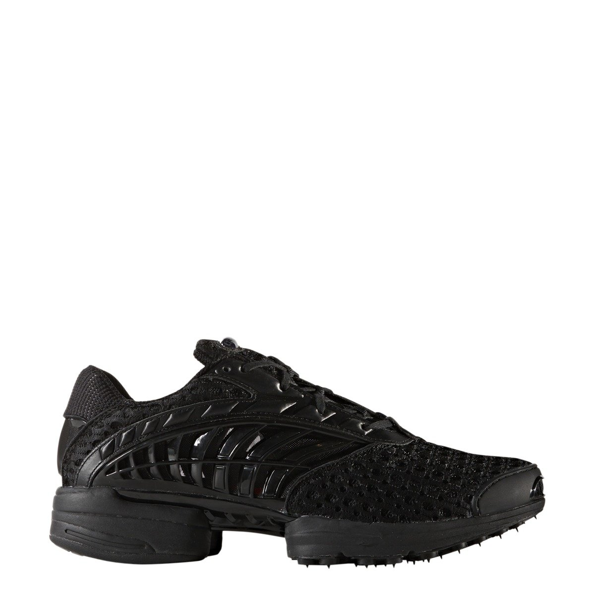 de9131b12bf Adidas Climacool 2 Shoes - BY3009